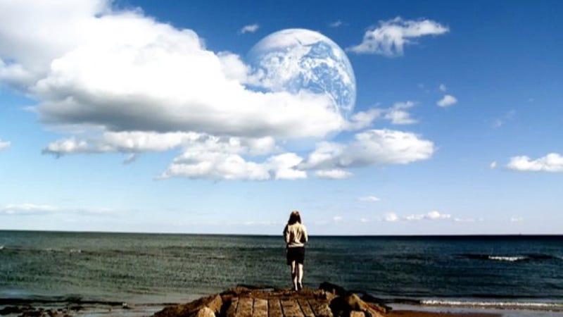Ten Alternate Earths
