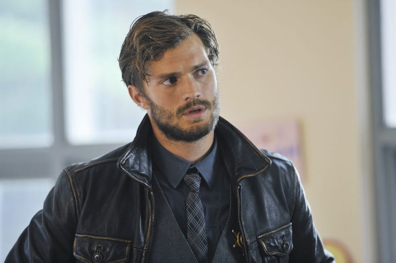 Once Upon a Time Episode 1.03 Gallery Part 2