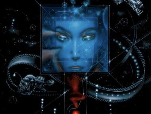 The Science (Fiction) Of Embodied Cognition
