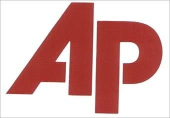 AP: 10% Staff Cut In 2009?
