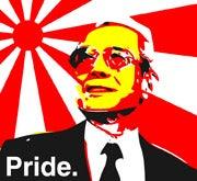 Former Nintendo President Not As Rich (Still Filthy Rich, Though)