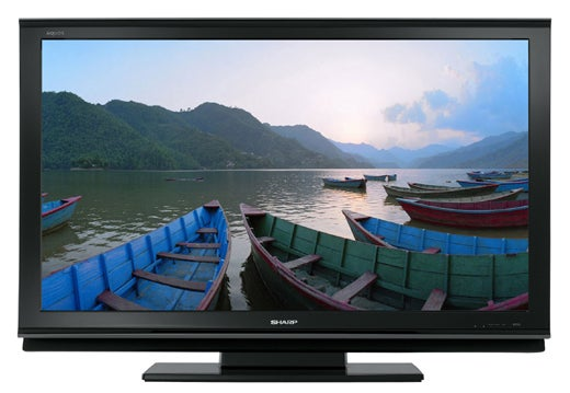 Guide to 120Hz HDTVs: Which Sets Have That Magic Number?