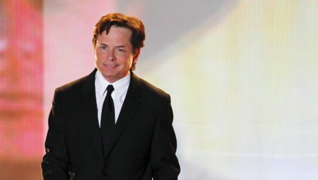 Michael J. Fox Sitcom Goes Straight to Series at NBC