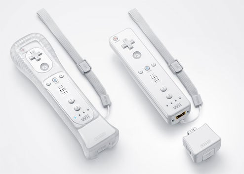 Will the MotionPlus Enhance Your Wii Enjoyment?