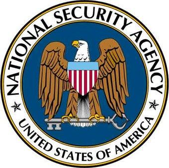 Microsoft Denies Programming NSA-Accessible Backdoors Into Windows 7