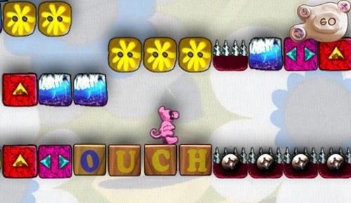 Mini-Impressions Of PSP minis' Kahoots