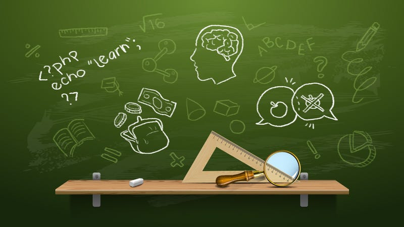 Top 10 Skills We Wish Were Taught in School, But Usually Aren't