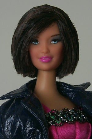 Dear Mattel: This Is How How You Make Barbie More Diverse