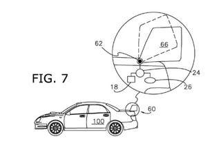 electric vehicle efficiency electric vehicle development