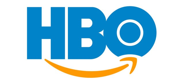 Why the HBO-Amazon Deal Is Good for Everyone (Except Netflix)