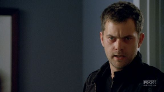 "Want to get into ""Fringe""? These are the episodes you need to watch."