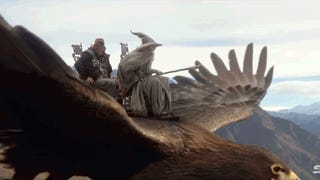 Air New Zealand made a <em>Lord of the Rings</em> movie for an epic safety video