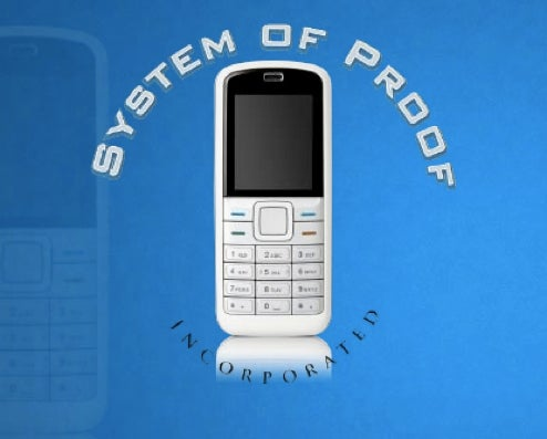 System of Proof Brings Phone Tapping to All With Subscription Service