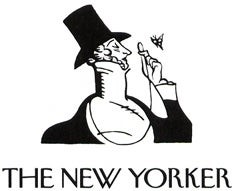 Reviewed: Dave Eggers' Remembrance of J.D. Salinger in The New Yorker