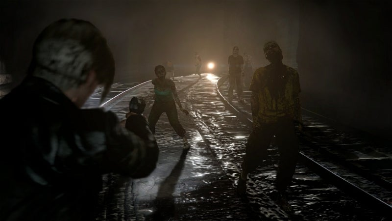Six Reviewers Really Can't Agree On Resident Evil 6
