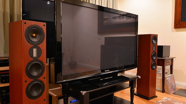 Top 10 Ways to Make the Most of Your HDTV