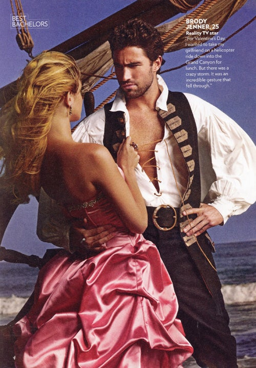 People Presents The Least Sexy Romance Novels Covers Ever
