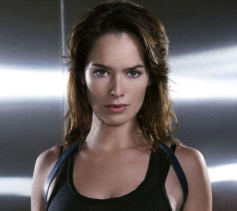 Terminator Salvation Made Me Miss Sarah Connor Chronicles More