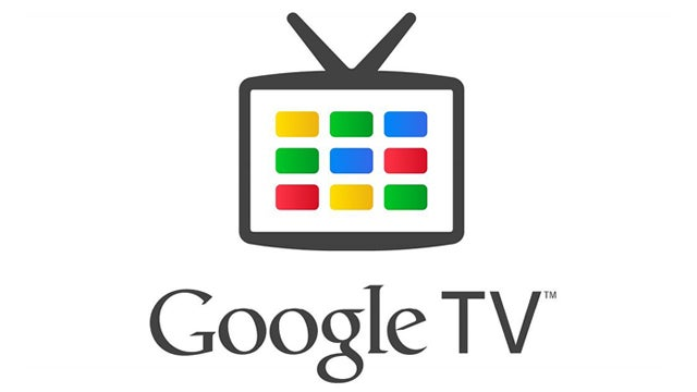 What's Up With Google TV