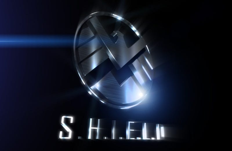 Joss Whedon is already working on more scripts for ABC's S.H.I.E.L.D. TV show
