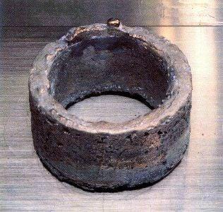 U.S. Scientists Tested Sulfuric Acid on Black Prisoners & Secretly Injected People with Plutonium