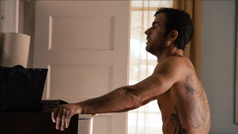 Good, Sound, Legitimate Reasons To Keep/Stop Watching The Leftovers