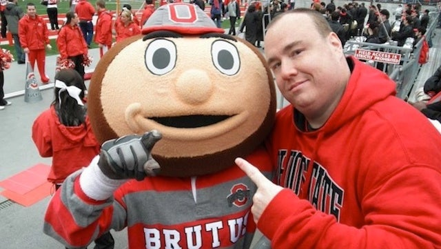 How An Ohio State Blog's Reporting Led To The Arrest Of A Fan Who's A Convicted Sex Offender