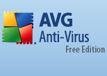 AVG Free Anti-Virus 2008 Released, Much Improved