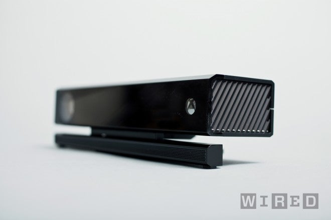 "The Industrial Design Behind Xbox One's ""Invisible"" System"