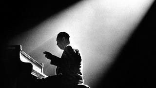 Exploitation Was Duke Ellington's True Genius