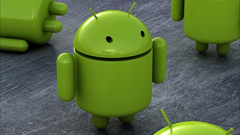 A 4-Year-Old Android Bug Could Bring Malware to 99% of Devices