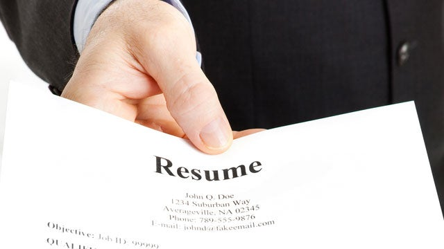 Repost Your Resume Every Few Days for a Better Chance of Getting Called