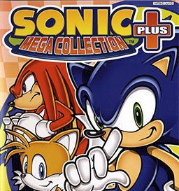 Rumor: Sonic Genesis Collections Speeding To Xbox 360, PS3
