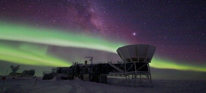 Why the Big Bang Discovery Is Even More Important Than You Think