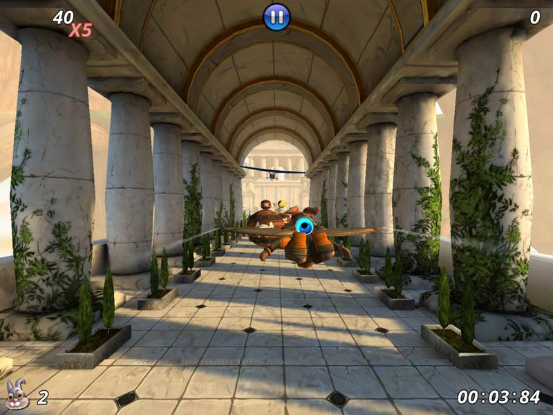 If You Hate This Week In Gaming Apps, You'll Love Next Week