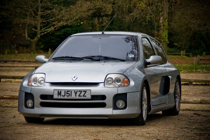 The Ten Most Difficult Production Cars To Drive