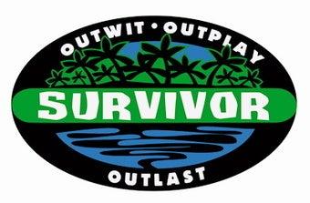 How Survivor Will Save the Conde Nasties