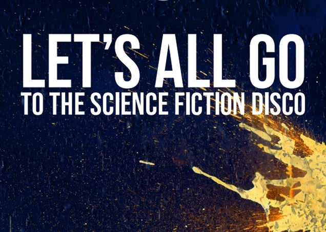 Is it time for another New Wave of science fiction?