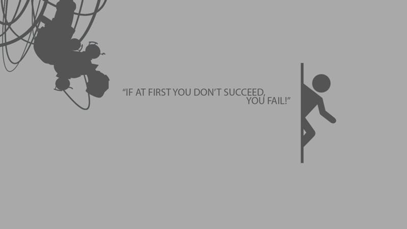 Get Yourself Going with These Motivational Wallpapers