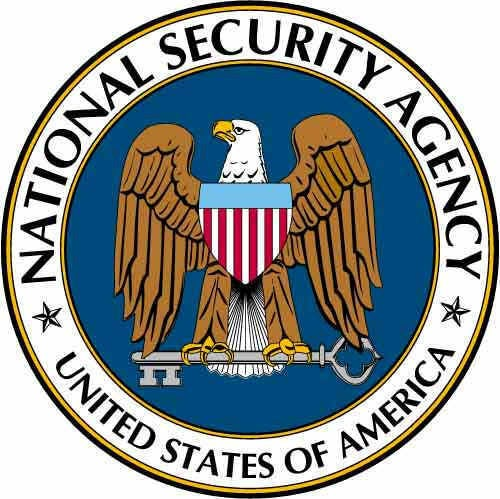 NSA Official Charged With Ten Felonies for Leaking to Reporter