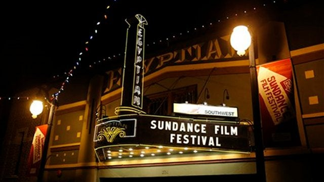 Anyone Can Check Out Sundance's 12 Best Short Films on YouTube