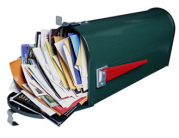 Stop Even More Junk Mail with ProQuo