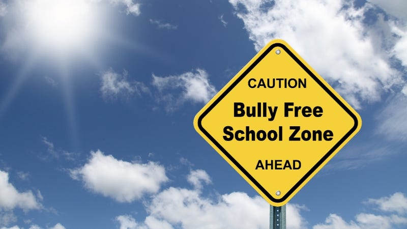 Wisconsin Town Wants Parents of Bullies to Literally Pay Up