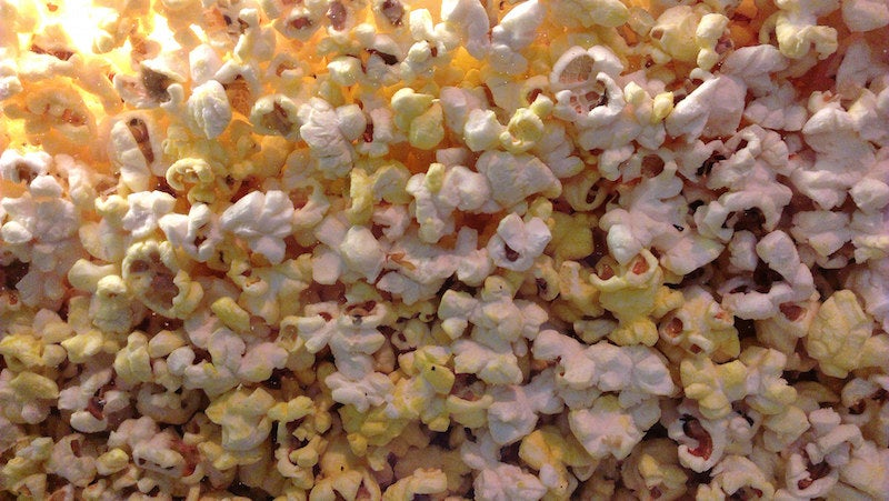 Make Your Own Fine, Seasoned Popcorn Salt at Home  Make Your Personal Fantastic, Seasoned Popcorn Salt at House s6wgmon5qsp6iuln03gb