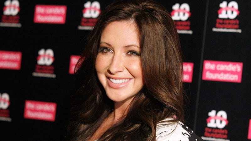 Bristol Palin Solicits Friends via Craigslist, Offers Free Muffins