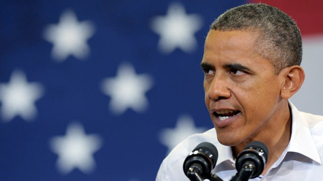 Obama Reflects on Biggest Mistake of His Presidency Thus Far