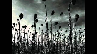 Albums Everyone Should Know - Dead Can Dance's <i>Anastatis</i>
