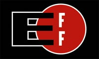 Cory Doctorow Headlines Geek Reading to Support EFF This Monday in San Francisco