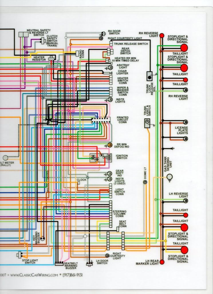 1944mqdwnh9vwjpg 1981 trans am fuse box diagram wiring diagrams for diy car repairs 1969 firebird wiring diagram at alyssarenee.co