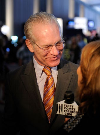 What People Want Tim Gunn To Say